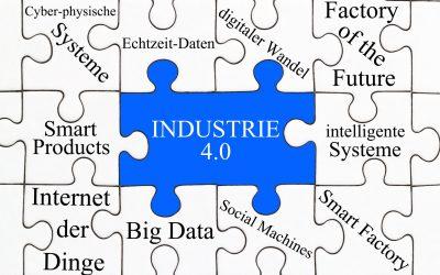 Seminario | Verso la fabbrica intelligente 4.0