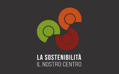 """Secondo workshop per il progetto """"La sostenibilità il nostro centro"""""""