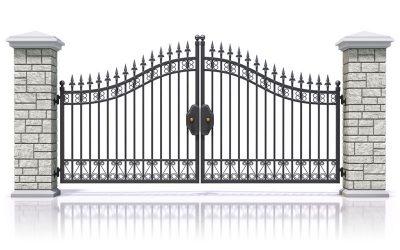 Norma UNI EN 13241-1, ottenere la marcatura CE di porte e cancelli industriali, commerciali e da garage