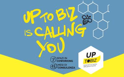 Cna Bologna e Banca di Bologna sostengono le nuove imprese con il progetto UP TO BIZ