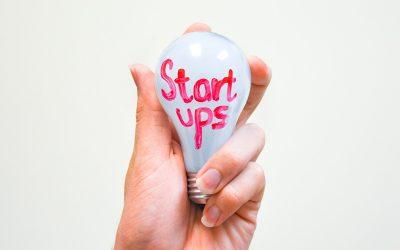 Formazione start up innovative, l'Emilia Romagna investe 2,2 mil
