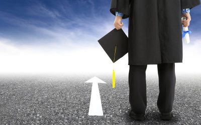 Supporto alla transizione dai percorsi universitari al lavoro
