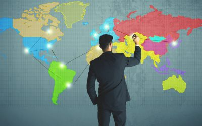Seminario | Passaporto per i mercati esteri: internazionalizzare la tua impresa